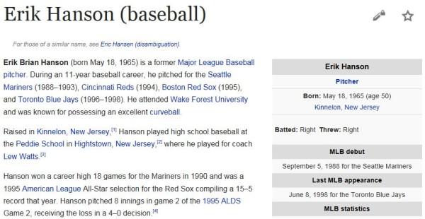 erik-hanson-ricky-baseball