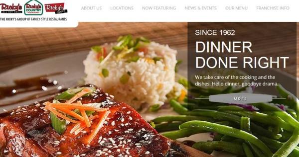 ricky-restaurants-hanson
