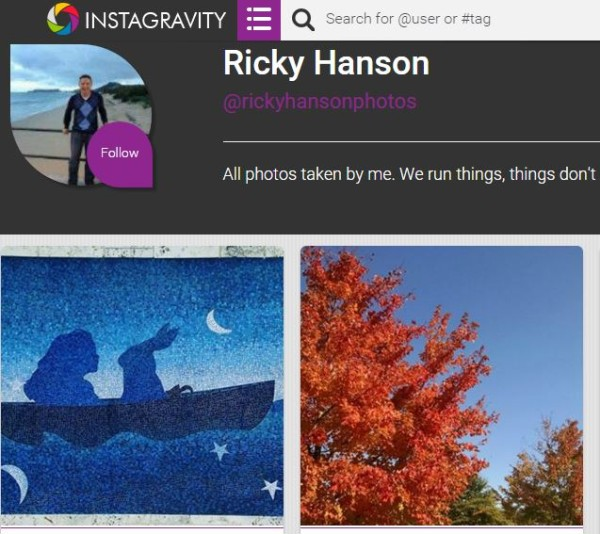 ricky-hanson-instagravityl