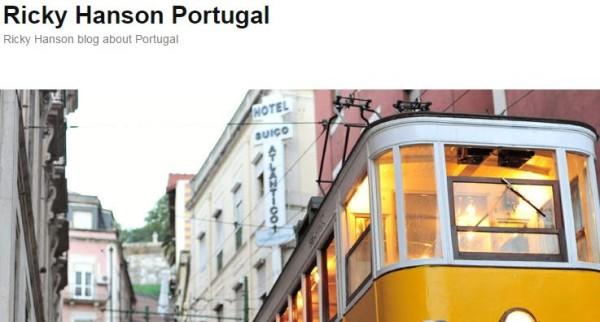 ricky-hanson-portugal-blog