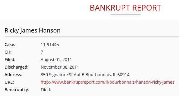 ricky-j-hanson-bank