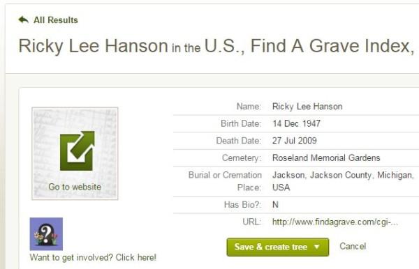 ricky-lee-hanson
